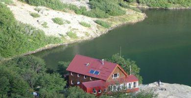 Refugio Jakob