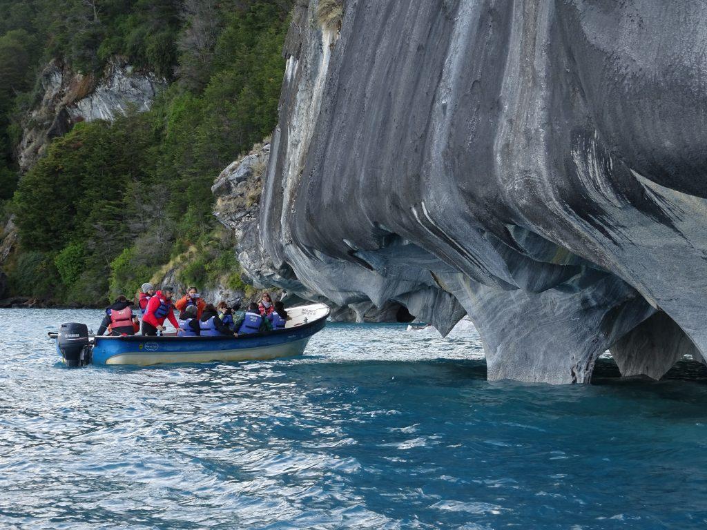 Fotos de la Patagonia Chilena